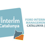 Creation of Interim Management Forum Catalonia by AIME